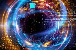 量子科学研究再获重大进展,相关个股迎风起舞
