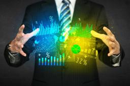 网络安全企业全面加速产业布局