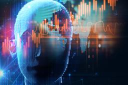 2019世界机器人论坛把脉行业未来