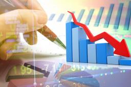市场风格急转影响业绩 五基金公司上半年利润下降