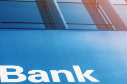 邮储银行拟发行不超过800亿元永续债