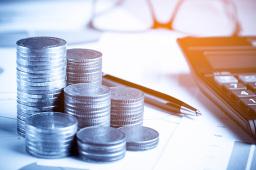 锦州银行发布盈利预警公告 符合市场预期