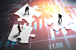 高盛高华证券申请调整股权结构