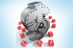 中国外汇交易中心:在银行间外汇市场推出外币对期权交易