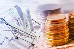 华泰证券理财节首次主打资产配置服务 践行财富管理转型战略