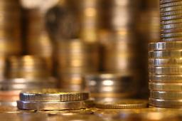 南京证券上半年净利润3.84亿元 同比增长105.99%