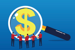 首家小微企业续贷中心落户北京 不再申请无门还可货比三家