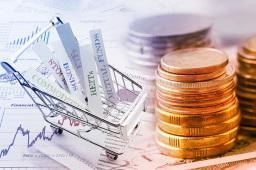 财政部:实施好积极的财政政策 促进经济平稳运行