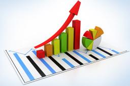 """招商银行""""中考""""成绩单:王牌业务优势仍在 活期存款增势疲软"""