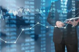 资本市场深化改革方案基本成形 A股将迎系列利好