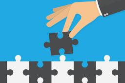 注册制引路市场化先行 科创板重组规则助力企业做优做强
