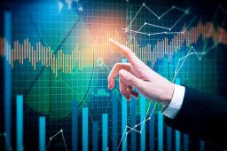 上交所刘逖评述科创板二级市场交易制度 打破涨跌幅魔咒 缓解单边市场问题