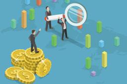 央行今日开展1500亿元MLF 操作利率维持3.3%不变