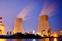 预告:国新办将发表《中国的核安全》白皮书