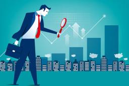 """机构细数上市公司半年报新亮点 """"大创新""""相关行业业绩增速普遍回升"""