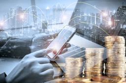 银保监会:上半年新立非法集资案件涉案金额2204亿元 国家非法金融活动风险防控平台正加快建设