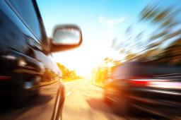 商务部:支持汽车贸易高质量发展的政策措施将适时出台