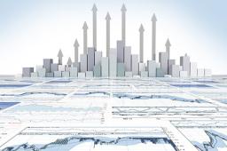 """交通银行:发挥""""上海基因""""与""""改革基因""""双重底蕴 高质量服务长三角一体化"""