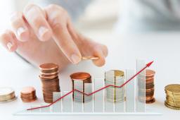 行业基础服务设施新突破 信托受益权账户系统正式上线