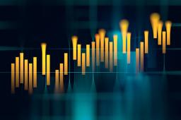 重磅出爐 對今日市場會有何影響?