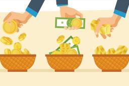 山东以政府基金撬动社会投资助推新旧动能转换