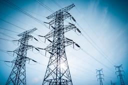 """""""西电东送""""以来贵州累计向周边和广东送电超5000亿千瓦时"""