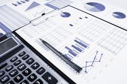 2020年专项债加紧推进 发改委摸底重大项目