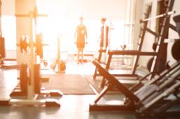 国务院办公厅印发《关于促进全民健身和体育消费推动体育红虎电子游戏高质量发展的意见》
