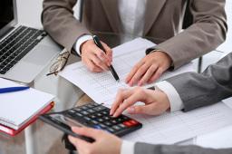 今年前8月全国一般公共预算收入同比增长3.2%