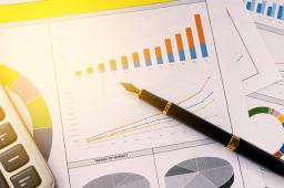 8月份债券市场共发行各类债券4.4万亿元