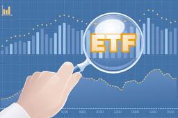 聪明钱紧盯,ETF成主题投资追涨利器