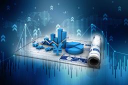 科技部印发《关于促进新型研发机构发展的指导意见》