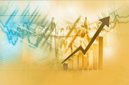 商务部:预计后期消费将继续保持平稳增长