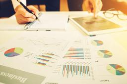 提证券化率 谋产业协同 地方国资A股布局新图谱