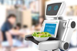 工信部装备工业司组织开展机器人产业发展调研