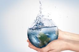 四部门印发《京津冀工业节水行动计划》