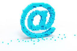 """第六届世界互联网大会10月在乌镇举行 今年新增""""直通乌镇""""全球互联网大赛"""