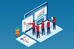 马文胜:期货公司服务实体企业已进入3.0模式