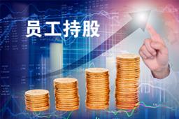 旗滨集团拟实施事业合伙人持股计划
