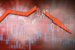 期市开盘多数品种下跌 黑色系领跌