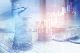 临港新片区将聚焦四大领域扶持金融业创新发展