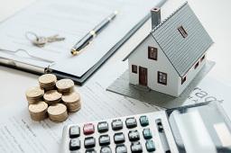 房贷利率维稳预期明显