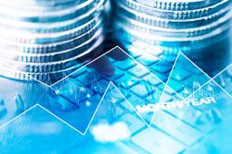 万科A重要股东将1.73%股份换购基金份额