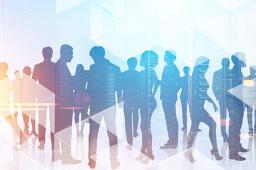 中證協發文規范分析師評選 券商須統一管理參評活動
