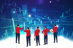 """《中國證券》2019年第11期""""全面深化資本市場改革""""專題征稿啟事"""