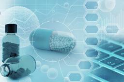 """第一批鼓勵仿制藥品目錄發布 藥企或視""""利""""而動"""