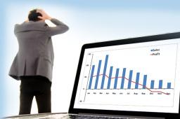 德爾股份擬溢價收購虧損資產 監管問詢是否利益輸送