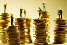 扎堆投資產業基金 上市公司盯上了啥?