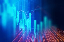 A股连涨两天 大发彩票技术 形态预测未来市场走向