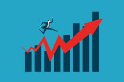 中央结算公司:外资9月份持仓中国债券规模达1.79万亿元 为连续10个月增持